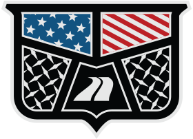 American Made by Highway Products, Inc.