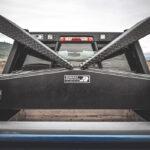 Gullwing Truck Toolbox