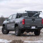2020-Chevrolet-Colorado-ZR2-Bison-Rear-Three-Quarter copy