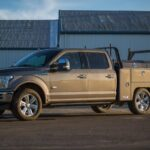 6212-023_service-body_shaved_black_ford_f150_king-ranch_truck-slide_brown_2.27.18_3