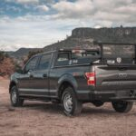 9039-163_pickup-pack_gray_ford_f-150_9.12.18-3