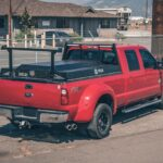 9039_pickup-pack_diamond-plate_black_ford_f350_red_7.19.18_6