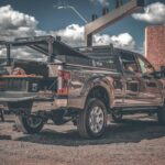 9039_pickup-pack_hunting_contsruction_lifestyle_ford_f150_king-ranch_brown_4.19.18_5