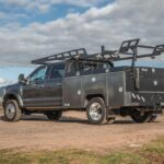 9062-218_service_body_brown_ford_f-450_3.21.19-4