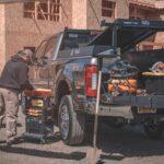 pickup_pack_BK62_HR_LR_Construction_f150Gray_9039_4.19.185