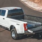 hpi custom dual truckslide angle2