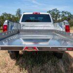 XT4000 Truckslide - Truck Bed Slide - 9