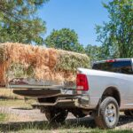 XT4000 Truckslide - Truck Bed Slide - 6