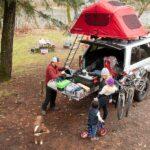 XT1200 Truckslide - Truck Bed Slide - 11