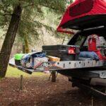 XT1200 Truckslide - Truck Bed Slide - 10