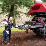 XT1200 Truckslide - Truck Bed Slide - 3