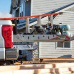 XT1200 Truckslide - Truck Bed Slide - 1