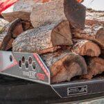 XT2000 Truckslide Truck Bed Slide 10