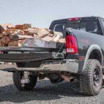 XT2000 Truckslide Truck Bed Slide 12