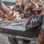 XT2000 Truckslide Truck Bed Slide 13