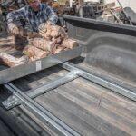 XT2000 Truckslide Truck Bed Slide 15