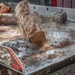 XT2000 Truckslide Truck Bed Slide 16
