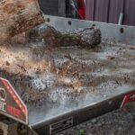 XT2000 Truckslide Truck Bed Slide 17