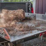 XT2000 Truckslide Truck Bed Slide 18