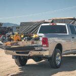 XT2000 Truckslide Truck Bed Slide 20