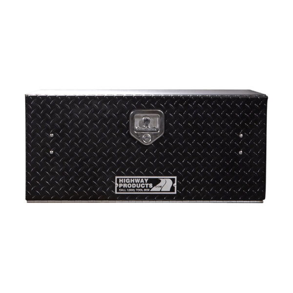 hpi center closed high side box toolbox