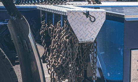 hpi chain hangers