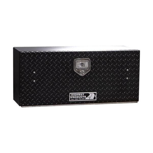 hpi left side closed high side box toolbox
