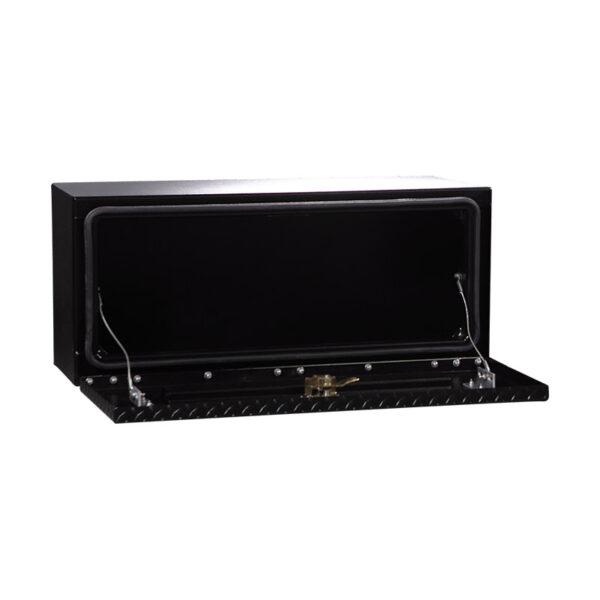 hpi left side open high side box toolbox